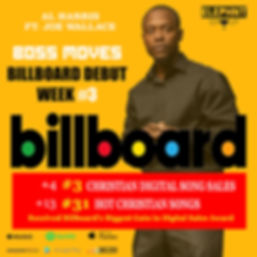 Al Billboard Week 3.jpg