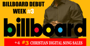 Upstate SC Rapper Outcharts Kanye West on Billboard Charts