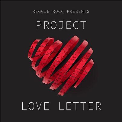 Project Love Letter.jpg