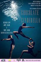 Chocolate Cinderella.jpg