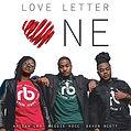 Love Letter One.jpg