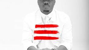 Stellar Nominated Gospel Rapper