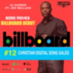 Al Billboard.jpg