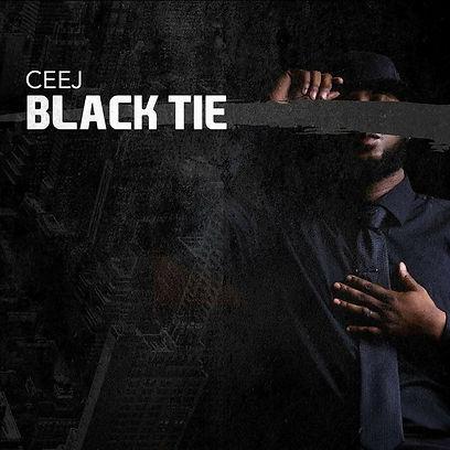 Ceej Black Tie.jpg