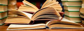 open-books.jpg