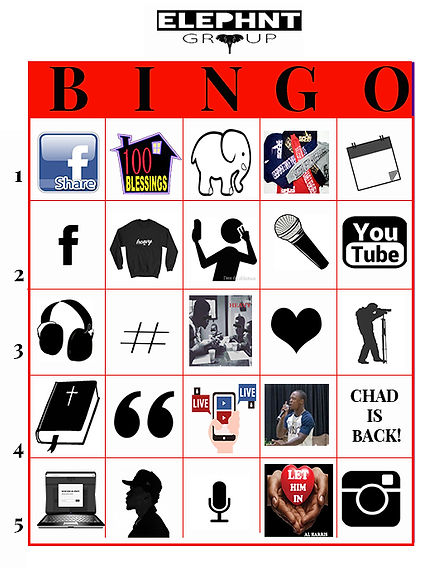 ElephntGroup Bingo.jpg