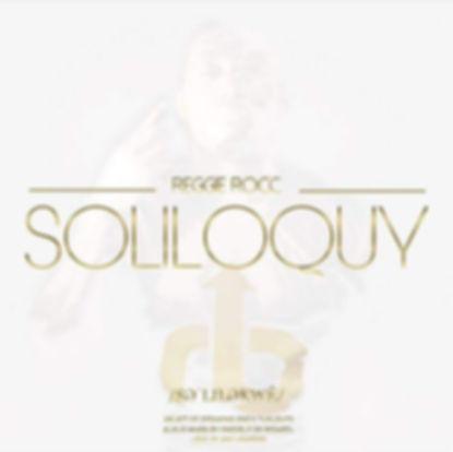 Rocc Soliloquy.jpg