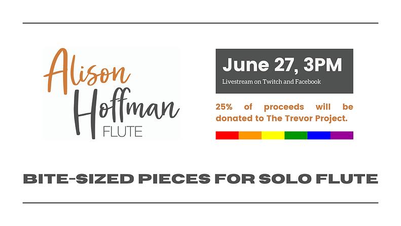 Alison Hoffman Flute.png