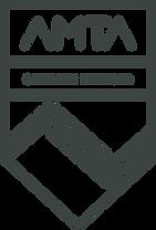 AMTA_MembershipLogo_Carrier_Grey.png