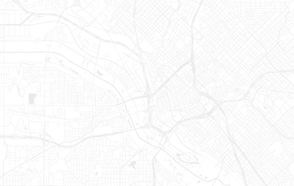 TDR_MapBackground.png
