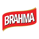logo-brahma-2048.png