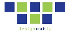 Design Out