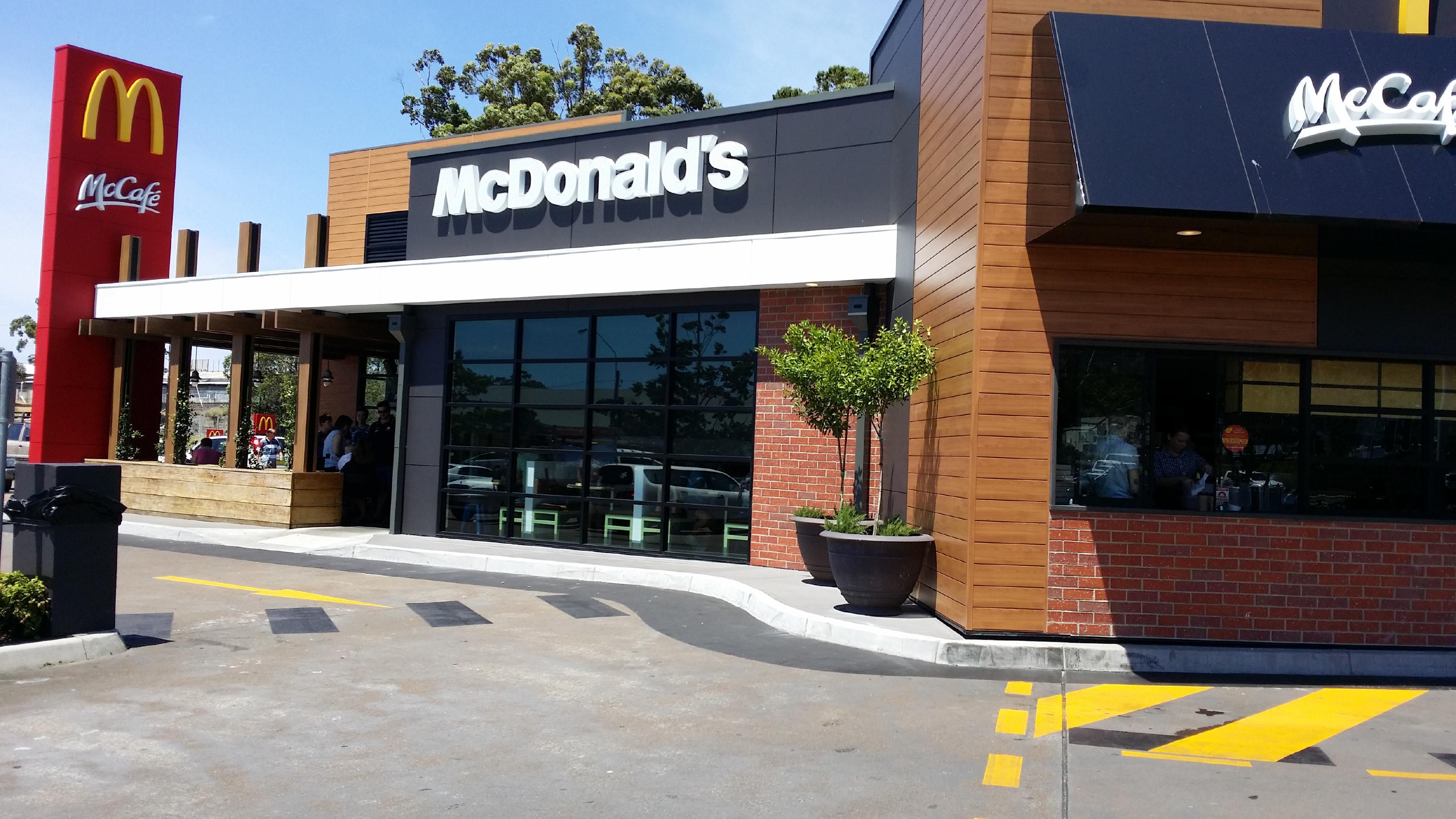 McDonalds-Cladding-LO-1