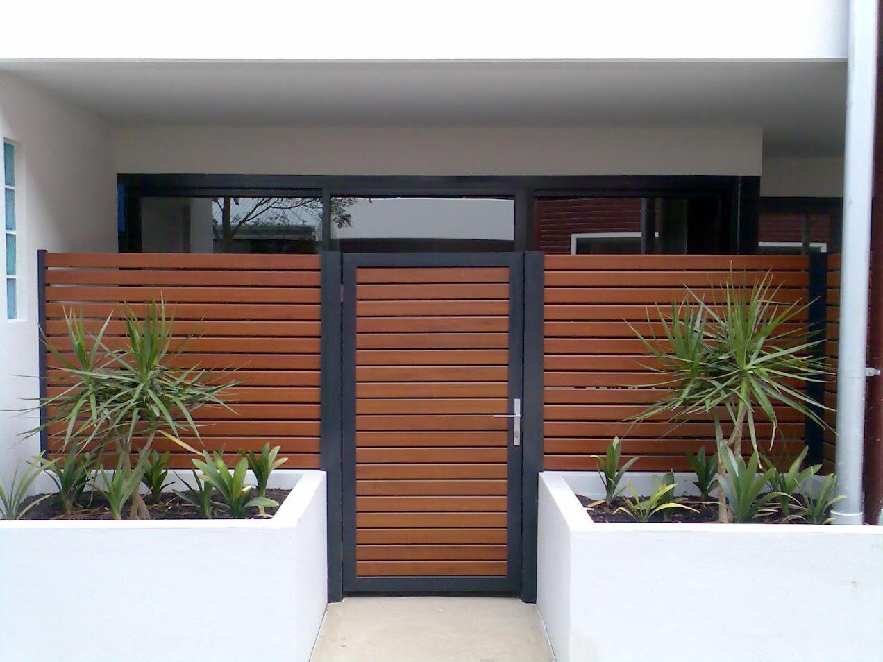 knotwood wrc gate (8)