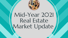 Mid-Year Market Review