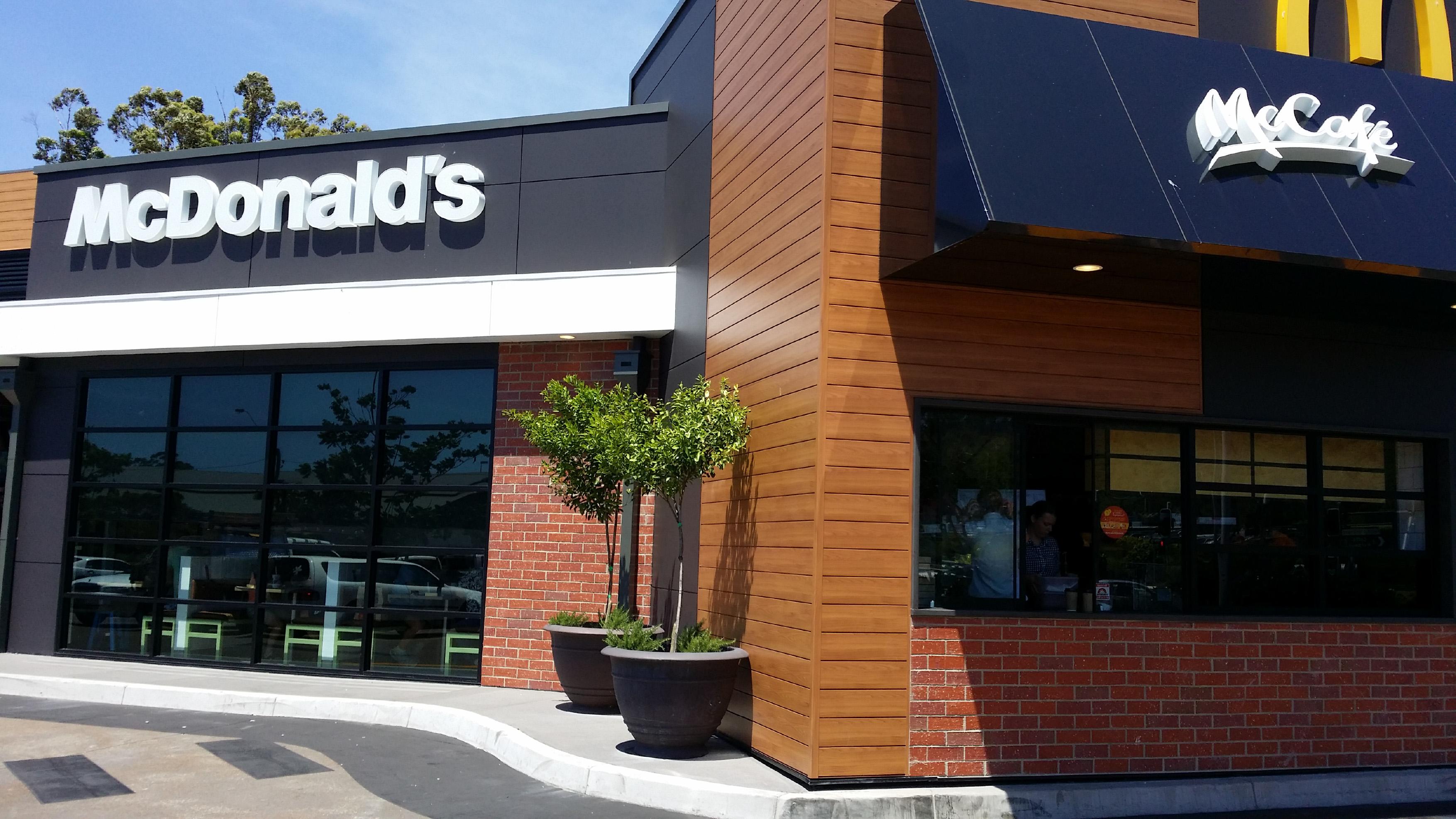 McDonalds-LO-cladding