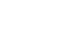 CO308_H_Seal_wht_400_800.png