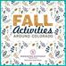 Fun Fall Activities 2021