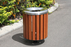 Citistyle-TimberImage-60L-Bin-Enclosure