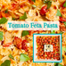 The Tomato Feta Pasta Craze