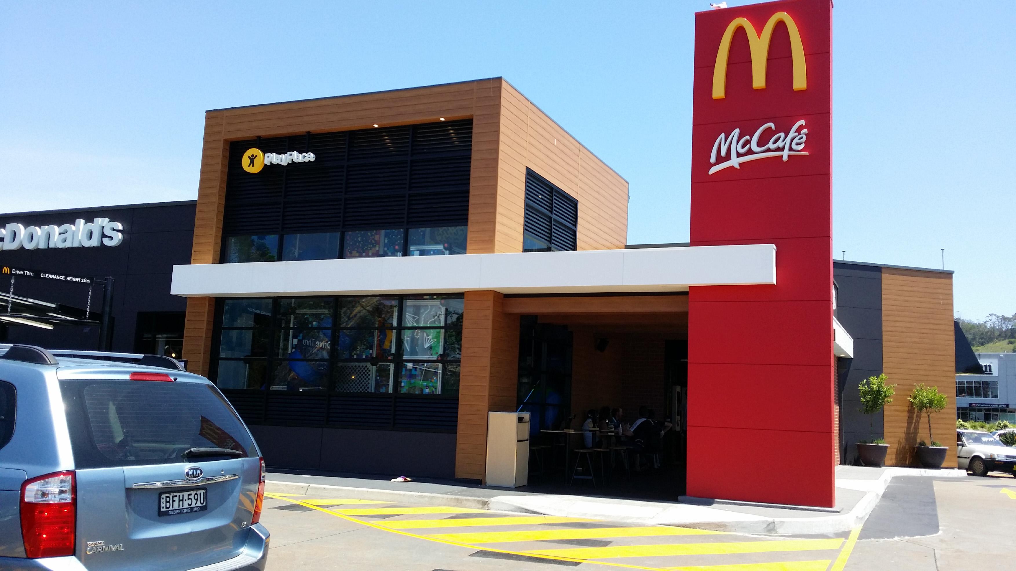Cladding-LO-McDonalds-Coffs-Harbour1