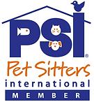 PSI Member Logo.png