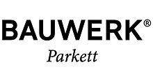 LogoBauwerkParkett_edited.jpg