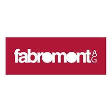 Fabroment_edited.jpg