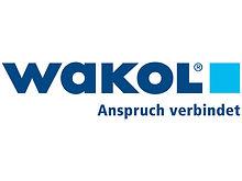 Teaser_Wakol_Logo_1280x960px_190423_0619