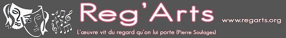 www.regarts.org