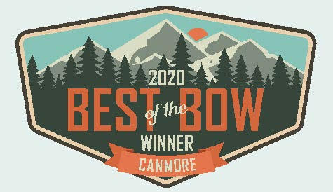 Best of the Bow 2020 Winners