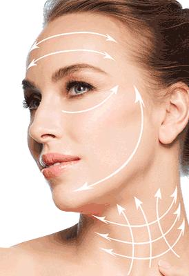 header-lifting-facial.png
