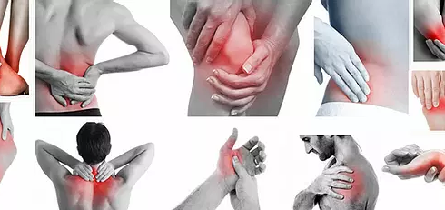 Pain-management-in-physiotherapy.jpg