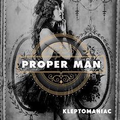 KleptomaniacPMsm.jpg