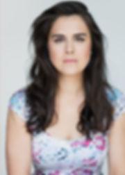 Anne-Marie Pilon 4401.jpg