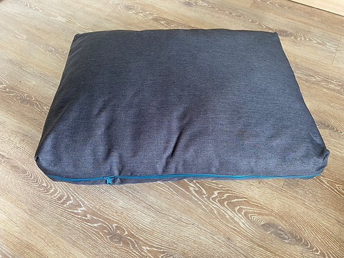 Tommy Square Cushion