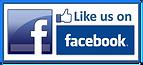 12-like-us-on-facebook-logo-vector-downl