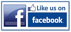 12-like-us-on-facebook-logo-vector-downl