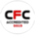 CFC Logo small.png