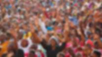 OneGodOneDayOneAfrica-front.jpg