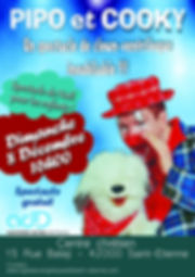 Affiche PIPO et COOKY 2.jpg