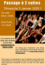 AFFICHE 2 CULTES-page-001 (1).jpg