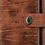 Thumbnail: Secrid Security Miniwallet - Dutch Martin