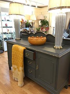 Just n So Kirkby Lonsdale Furniture.jpg