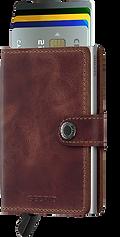 Secrid Mini Wallet Up.png