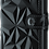 Thumbnail: Secrid Security Miniwallet - Prism