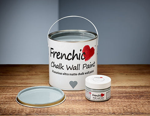 Frenchic Chalk Wall Paint.jpg