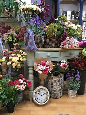 Just n So Kirkby Lonsdale Home Decor