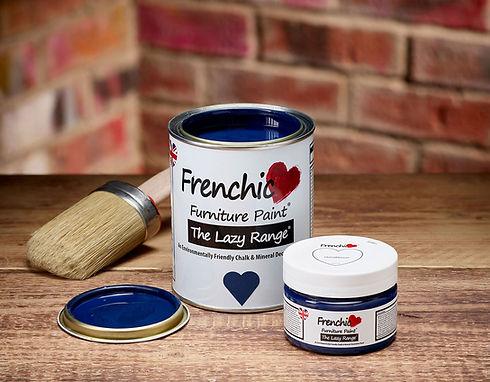 Frenchic The Lazy Range Paint.jpg