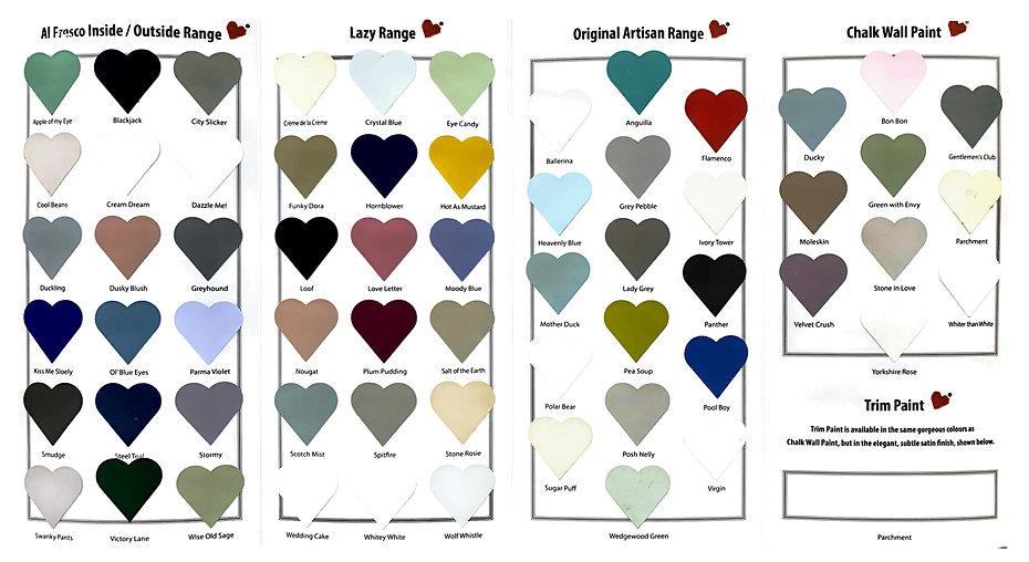 Frenchic Colour Chart.jpg